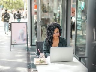 How Do I Pick A Freelance Writing Niche?
