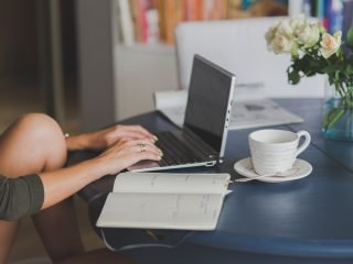 7 Mistakes I've Made In My Freelance Writing Career